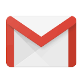 gmail-for-pc