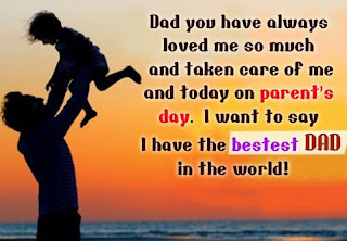 best quotes messages for parents day 2013 3 - Happy Parents Day 2017 Quotes Whatsapp Status Images Wishes