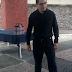 Grata experiencia haciendo teatro en Tapachula