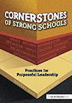 Cornerstones of Strong Schools