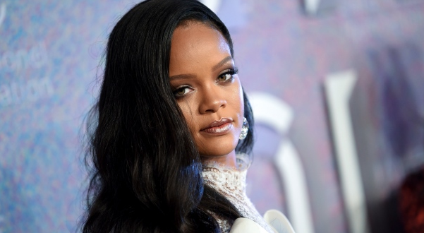 Rihanna Net Worth
