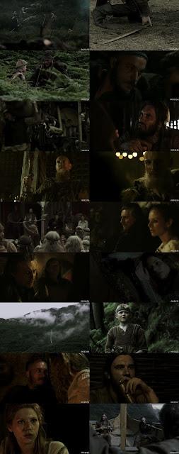Vikings Season 1 Episode 2 Hindi Complete Dual Audio