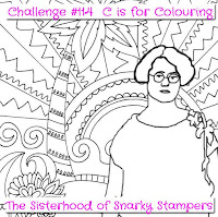 http://snarkystampers.blogspot.com/2018/07/soss-114-c-is-for-colouring.html