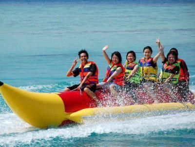 travel-pulau-tidung-murah-terpercaya-terbaik