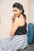 kruthika jayakumar new photos-thumbnail-46