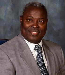 DCLM Daily Manna 5 September, 2017 by Pastor Kumuyi - The Mighty Displaced