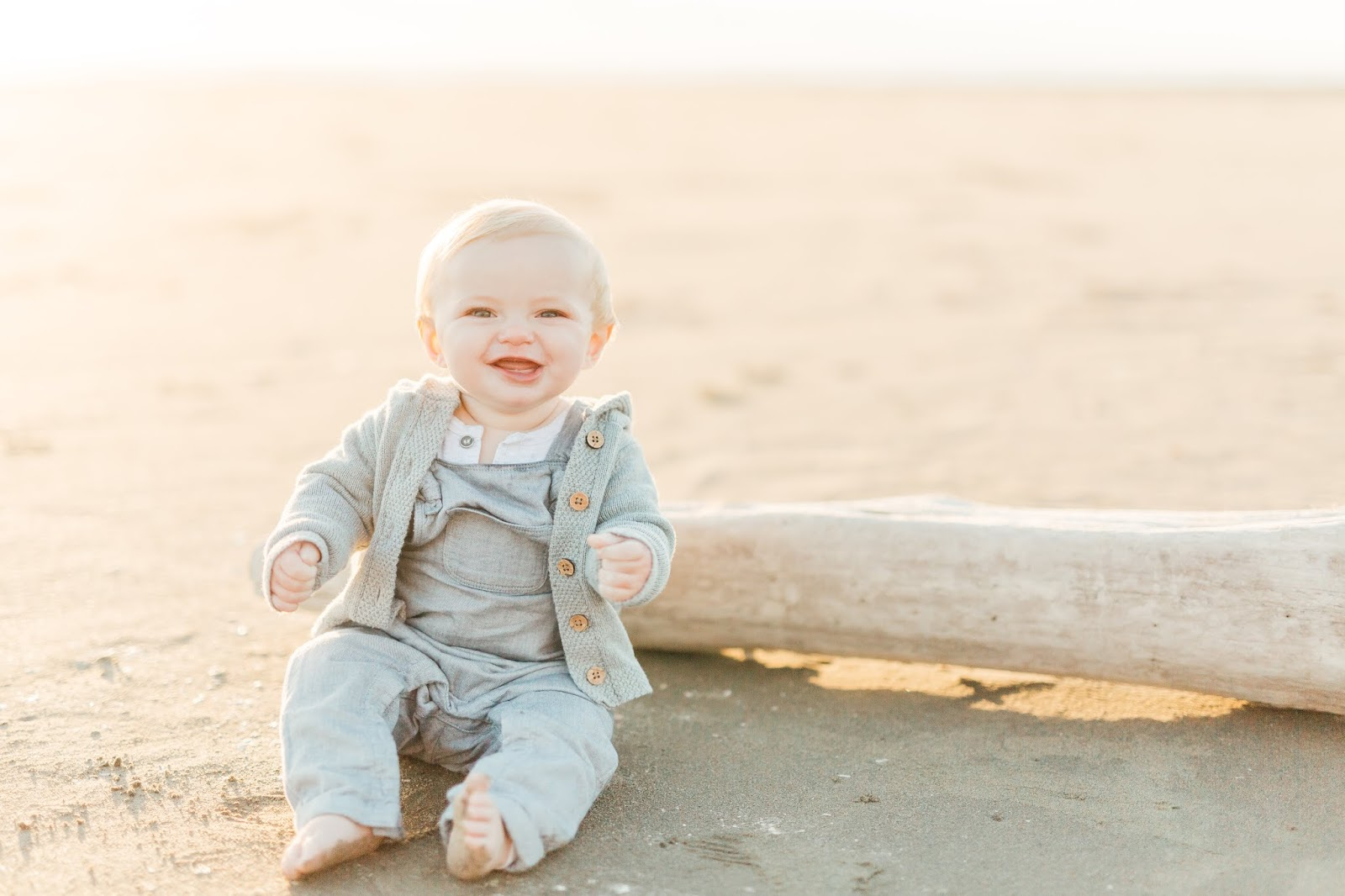 Seabrook, Washington Family Photographers-Something Minted Photography