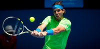 Happy June birthday to Rafael Nadal