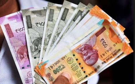 earn money by reading emails - ई-मेल पढे और कमाये 10000 रुपये महीने