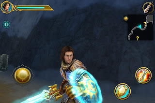 IMG_0377 Review: Sacred Odyssey - Rise of Ayden (iPhone e Android)