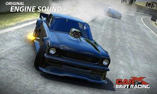 CarX Drift Racing 1.3 6 Mod Apk