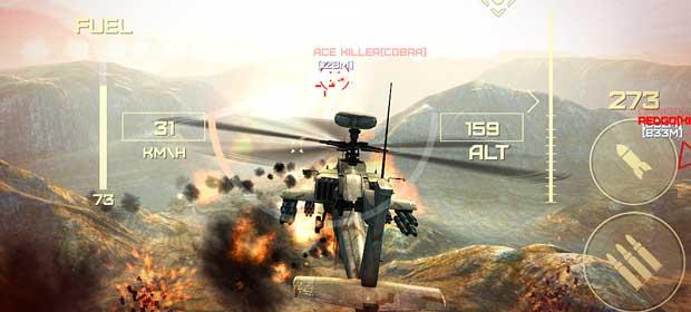 World of Gunships (FREE DOWNLOAD GAME) - Free Games for