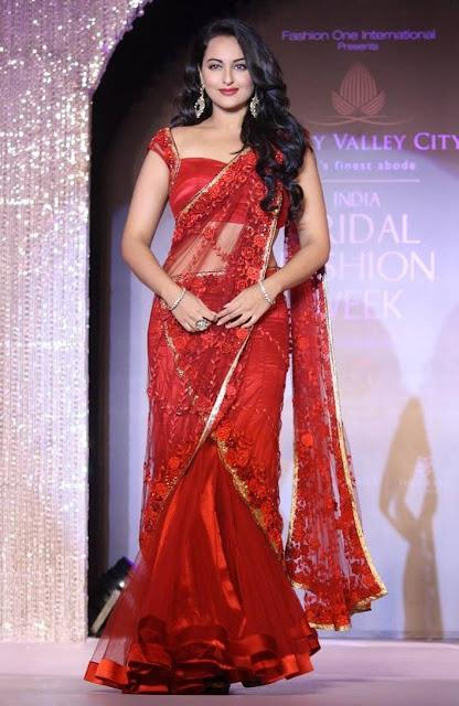 Sonakshi Sinha 2017