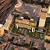 IRSA Propiedades Comerciales compra en U$S 29 millones el edificio Philips sobre Av. General Paz