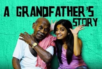 A Grand Father's Story | Girls Zone II 3 | Black Sheep