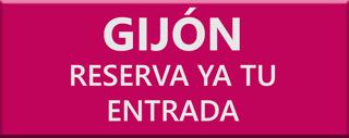 Compra entradas de Atomic Pixel Party Gijón