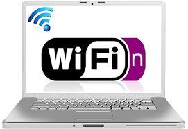 Cách phát wifi bằng laptop trên win7 và win 8