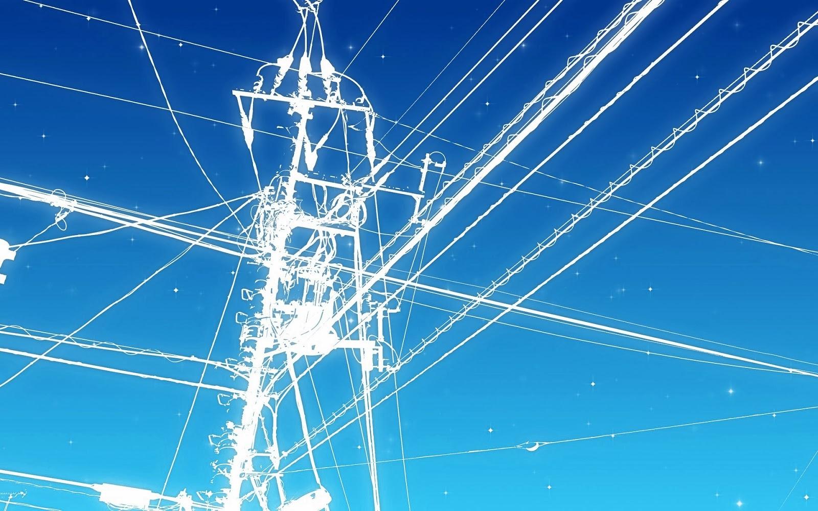 Electrical Grid Wallpaper Best Secret Wiring Diagram