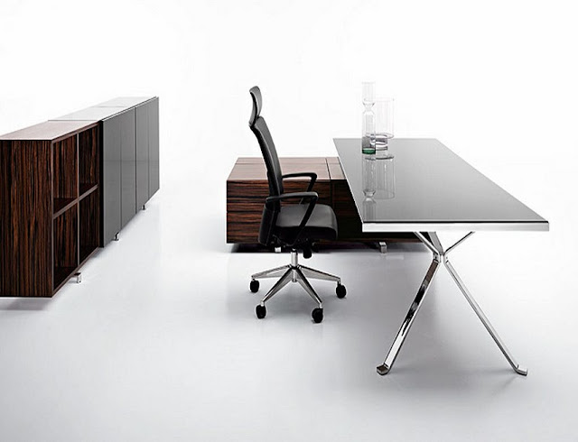 best buy high end modern office furniture Austin Texas for sale