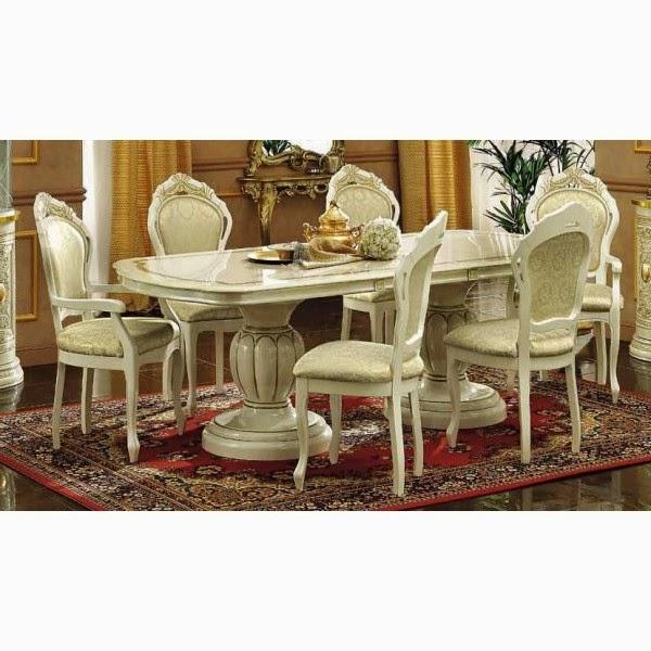 Best Furniture Stores Online: UK's Best Online Furniture Store-Furniture1234.co.uk