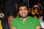Sharwanand Stills-thumbnail-cover