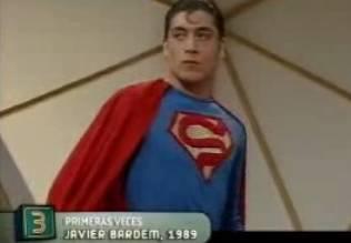 superman serie completa en español