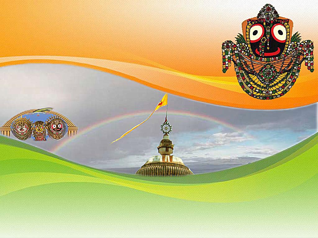 Amazing Wallpaper Lord Jagannath Puri - Lord+Jagannath+0  Snapshot_132779.jpg
