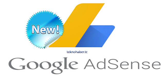 Web Ve Youtube Adsense Yenilendi!