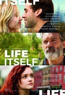 A Vida em Si (2018) Dublado