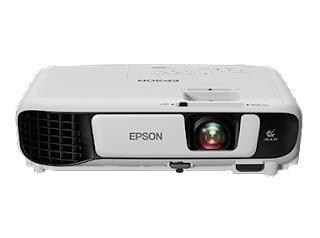 Download Epson EX5260 drivers