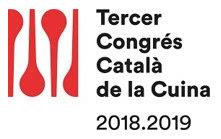 Presentació del Tercer Congrés Català de la Cuina