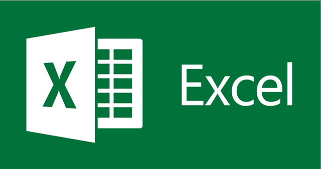 Download Kumpulan Rumus Excel