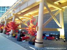 羽田機場24小時連鎖餐廳早餐價錢