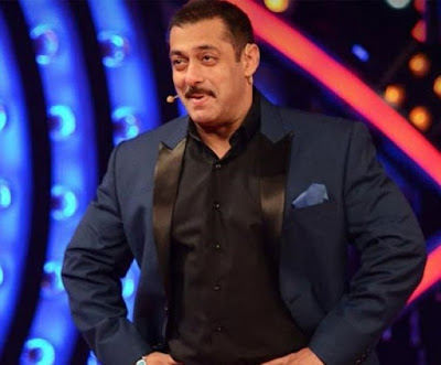 Bigg Boss 10 Promo Highlights