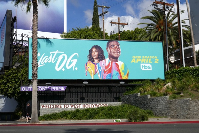 Last OG season 2 billboard