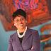 Jennifer J. Parker—branding and building is her business