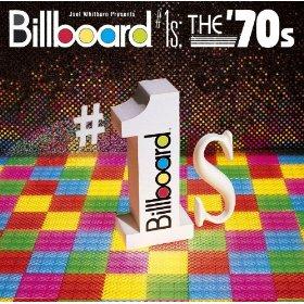 Charts 2006