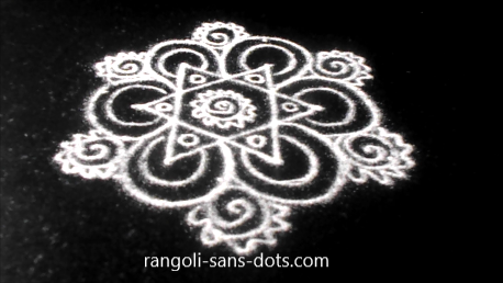 dotted-rangoli-in-black-background-272ai.jpg