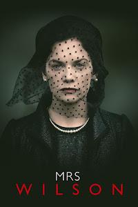 Mrs. Wilson Poster