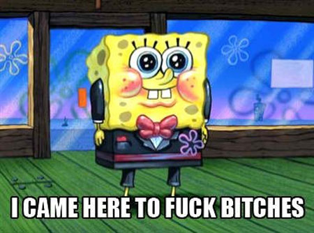 when i dress formally