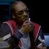 """Snoop Dogg divulga clipe oficial do single """"Trash Bags"""" com K Camp"""