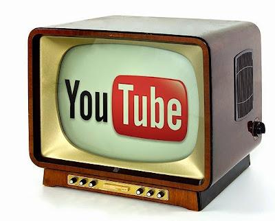 كيفية انشاء قناة على اليوتيوب جديدة بخطوات بسيطة