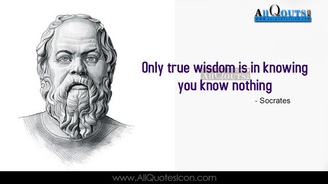 Socrates-English-quotes-Whatsapp-DP-Facebook-images-best-inspiration-life-Quotesmotivation-thoughts-sayings-free