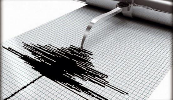 Terremoto de magnitud 5,9 en el sur de Irán