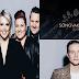[Olhares sobre o Söngvakeppnin 2018] Quem representará a Islândia no Festival Eurovisão 2018?