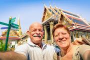 Top7 Thai expat myths — Satang.info