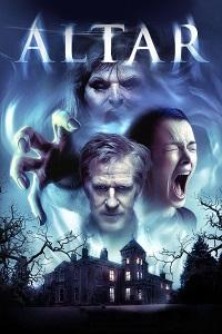 Watch Altar Online Free in HD