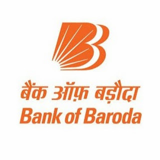 bank of baroda job