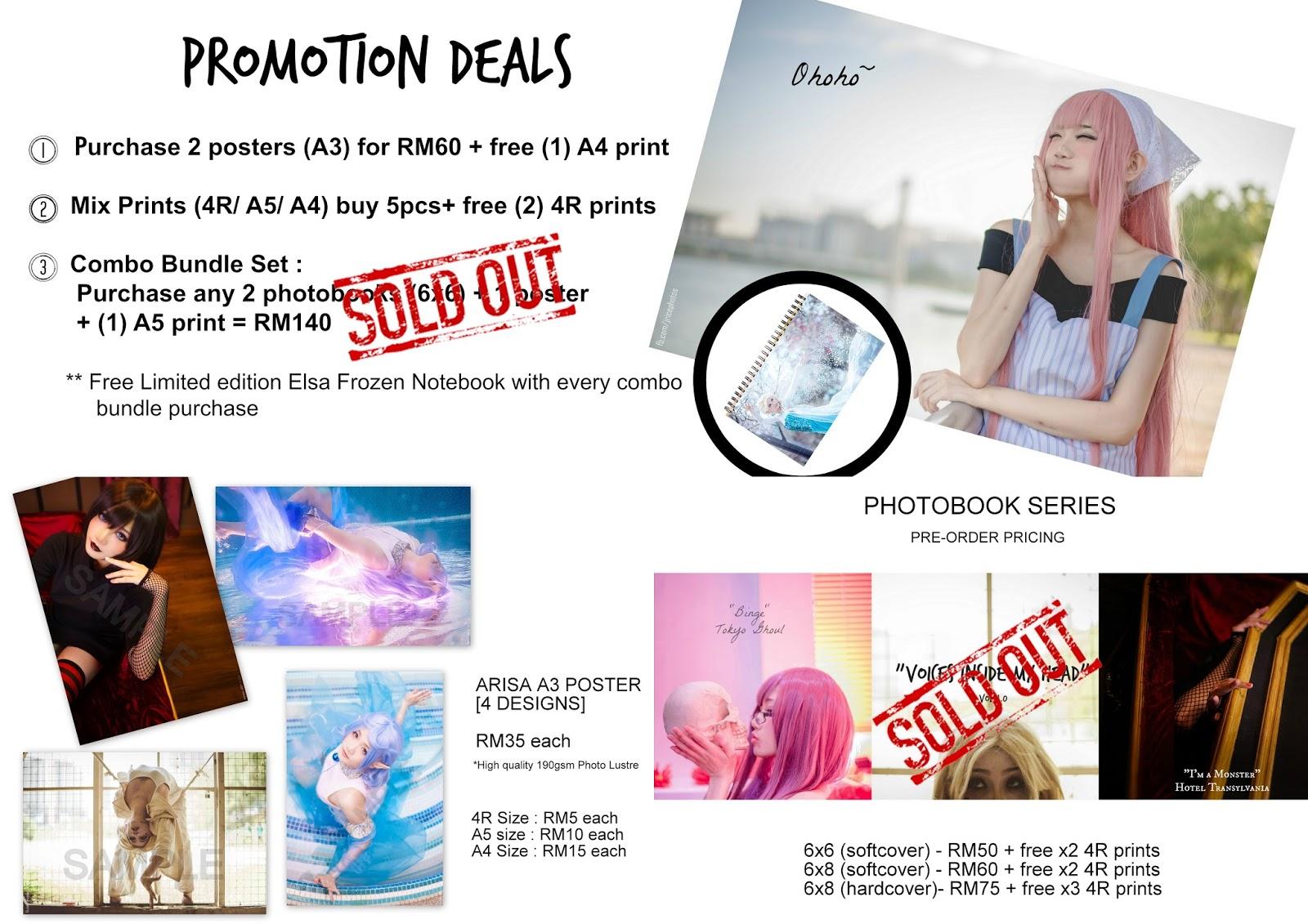 pixajoy printing services redeem free photobook welcome