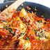 Resep Ayam Rica-Rica Manado yang Menggoda Selera